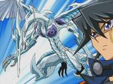 Cổng:Nhân vật anime Yu-Gi-Oh! 5D's