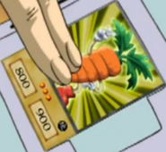 Carrotman-EN-Anime-GX