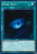 DarkHole-DESO-EN-SR-1E