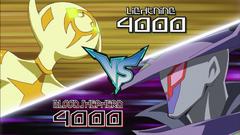 Lightning VS Blood Shepherd.png