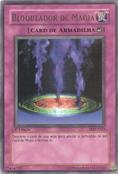 MagicJammer-PMT-PT-UR-1E