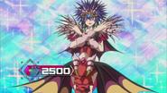MarincessMarbledRock-JP-Anime-VR-NC