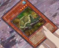 ReptilianneGardna-JP-Anime-5D.png