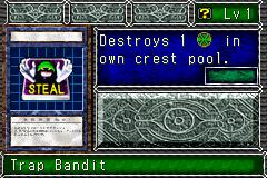 Trap Bandit (video game)