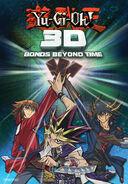 B2 YGO3D Poster-edit