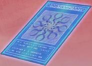 Data Gale (card)