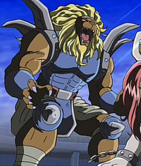 AndroSphinx-JP-Anime-MOV-NC.png