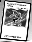 MaskedHEROAnki-EN-Manga-GX.png