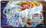 Mat-WCQNational-CosmicBlazarDragon