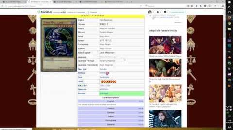 Yu-Gi-Oh Wikia Helper 1