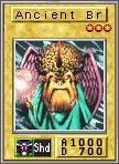 AncientBrain-TSC-EN-VG