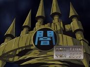 CastleofDarkIllusions-JP-Anime-DM-NC