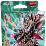 : SR08-FR027 -VF//Commune Livre de Magie des Secrets Spellbook Yu-Gi-Oh