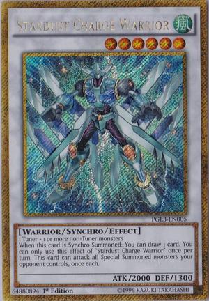 StardustChargeWarrior-PGL3-EN-GScR-1E.png
