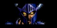 CutIn-DULI-GuardianoftheLabyrinth