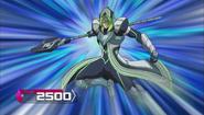 CyberseMagician-JP-Anime-VR-NC