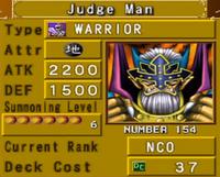 JudgeMan-DOR-EN-VG.png