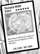 MaskedHEROKoga-EN-Manga-GX.png