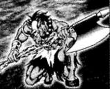 Mezuki-JP-Manga-GX-CA