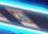 RaidraptorRudderStrix-JP-Anime-AV.png
