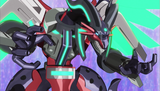 Vrains 011.png