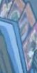 GateBlocker-JP-Anime-AV