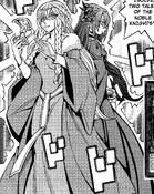 IsoldeTwoTalesoftheNobleKnights-JP-Manga-OS-NC