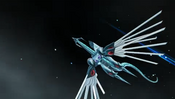 MajesticStarDragon-TF06-JP-VG-NC-2