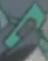 SpeedSpellTakeover-JP-Anime-5D.png