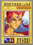 EmpressJudge-TSC-EN-VG