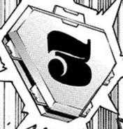 MirrorImagineReflector3-EN-Manga-AV-NC