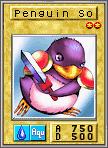 PenguinSoldier-TSC-EN-VG