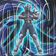 AquaArmorNinja-OW