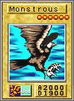 MonstrousBird-TSC-EN-VG