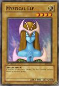 MysticalElf-LOB-NA-SR-1E