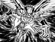 Troposphere-JP-Manga-GX-CA