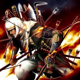 ArmedSamuraiBenKei-TF04-JP-VG