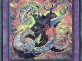 Chimeratech Rampage Dragon