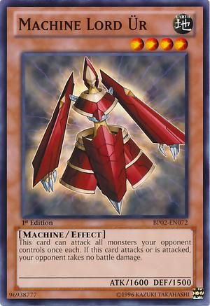 MachineLordÜr-BP02-EN-C-1E.png