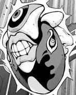 MysticFactorBalthazar-EN-Manga-AV-NC