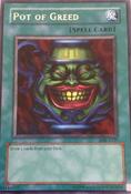 PotofGreed-MRL-EU-R-UE