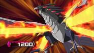 SalamangreatFalco-JP-Anime-VR-NC