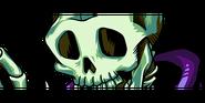 CutIn-DULI-SkullServant