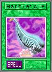 HarpiesFeatherDuster-TSC-EN-VG