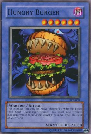 HungryBurger-SRL-NA-C-UE.png