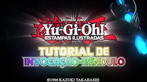 Learn How To Pendulum Summon (Português)