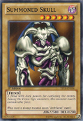 SummonedSkull-YSYR-EN-C-1E