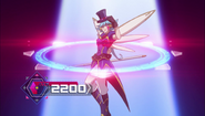 TrickstarDelfiendium-JP-Anime-VR-NC