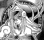 DarkMagicianGirl-JP-Manga-DM-CA