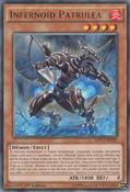 InfernoidPatrulea-MP15-FR-R-1E